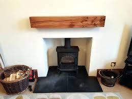 wood beam mantel wood beam fireplace mantel wood admirable wood beam mantle image designs rustic wood