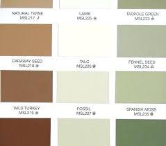 Martha Stewart Paint Colors Zanmedia Co