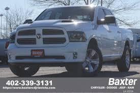 Used 2015 RAM 1500 for Sale in Bellevue, NE | Cars.com