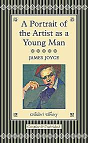critical essays on portrait of arti  portrait artist young man essays and papers