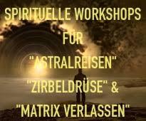 Gehirnkicker Shop Für Meditationsmusik Und Spirituelle Musik