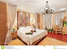 Medieval Bedroom Medieval Style Bedroom With Canopy Bed Stock Image Image 15277241