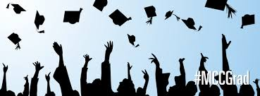 Graduation Cover Photo Download An Image