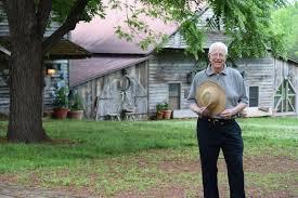 Bob Timberlake - Home   Facebook