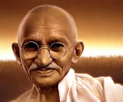 mahatma gandhi essays college essays college application essays essay on mahatma gandhi