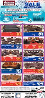 Living Room Furniture San Diego The Furniture Warehouse Living Room Furniture Shopping Ads