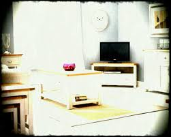 ikea india office. Full Size Of Living Room Packages With Free Tv Chair Ikea Furniture Chairs Office India Package E