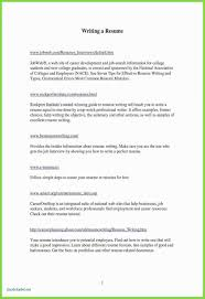 Job Search Cover Letter Samples Free 15 Fresh Letter Format In