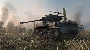 premium tank matchmaking