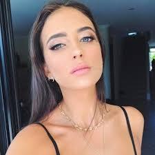 Lula Payne (@lulapayne_) | Twitter