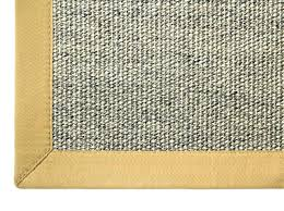 wool sisal rug jute carpet natural rugs restoration hardware and seagrass