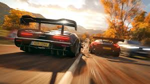 best racing games 2019 on ps4 and xbox one 6 driving sims you should try