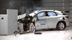 2018 lexus 450h.  2018 20162018 lexus rx 350rx 450h iihs narrowoverlap crash test throughout 2018 lexus