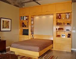 Pull up bed Wall 200a 200b Murphy Beds Murphy Beds Lift Beds Wall Beds Flipup Beds Denton Dfw