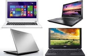 Akakçe'de piyasadaki tüm fiyatları karşılaştır, en ucuz fiyatı tek tıkla bul. 4 Laptop Core I5 Terbaik Pada Rentang Harga 6 Jutaan Article Plimbi Social Journalism Plimbi Com