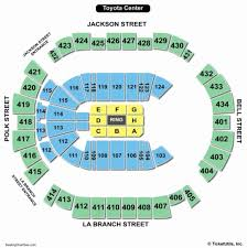 Seating Chart Msg Phish Problem Solving Msg Seating Chart For Ufc Madison Square
