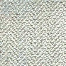 oval jute rug uk gray sisal what is a vs grey wool rugs gra oval jute rug