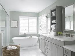 sink windows window 40 master bathroom window ideas