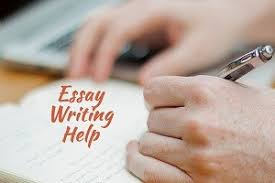 help writing a essay com enjoy proficient essay writing and custom writing services provided by professional help writing a essay academic writers we provide excellent essay