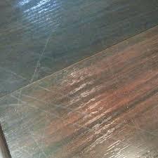 patching laminate flooring fix scratches laminate floor choice image home flooring design repair laminate wood flooring water damage