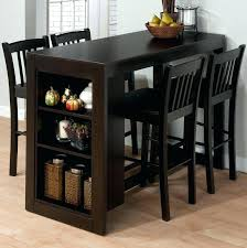 pub tables for wood pub tables sets furniture storage tables for kitchen pub tables with storage pub style with wood pub tables used pub tables and