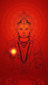 300+ Lord Hanuman Ji Full HD Images ...
