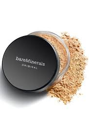 best natural makeup brands 2016