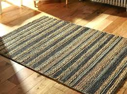 area rugs with rubber backing washable