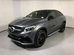 2018 mercedes benz. perfect 2018 2018 mercedesbenz gle amg 63 s 4matic coupe  16728131 2 intended mercedes benz
