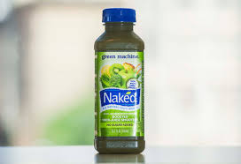 Naked Juice Isn t So Naked with images tweets eileenlumeng.