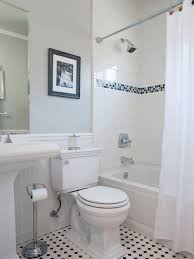 Impressive Traditional Bathroom Tile Designs Accents Small Cape Cod Style Bathrooms In Models Ideas