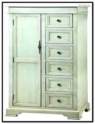 linen storage cabinets cabinet white black bathroom with doors d