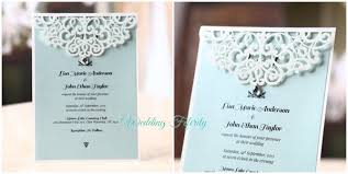 wedding invitations in nigeria wedding feferity Wedding Invitation Cards In Nigeria nigerian wedding invitations with diamonds and crystals nigerian wedding invitation cards