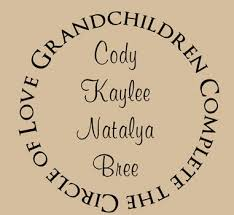 Quotes About Grandchildren Impressive 48 Best Images About Grandchildren Quotes On Pinterest Grandma 48