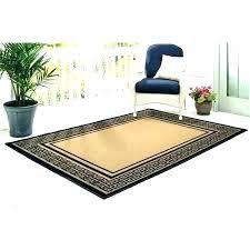 indoor outdoor rugs clearance threshold outdoor rug target outdoor rugs indoor outdoor rugs clearance new outdoor