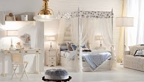 Shabby Chic Childrens Bedroom Furniture Shabby Chic Bedroom Set Awesome French Country Bedroom Furniture