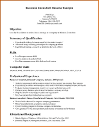 How To Make A Perfect Resume Example] - 68 Images - How To Write ...