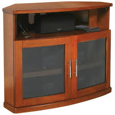 wood corner tv stand image any image to view in high resolution