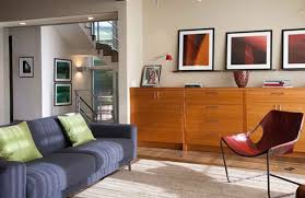 interior architectural photography. Interior-architecture-photography Interior Architectural Photography