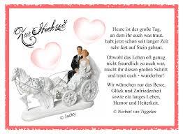 Lustige Sprüche Zur Hochzeit Lustige Hochzeitssprüche 2019 02 21