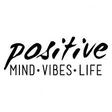 Citation Vie Positive Ro64 Jornalagora