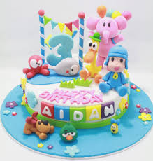 Child Birthday Cake Images With Name Amazingbirthdaycakecf