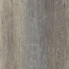 lifeproof multiwidth x in metropolitan oak luxury vinyl plank