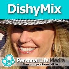 DishyMix: Success Secrets from Famous Media and Internet Business Executives