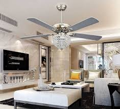 beautiful ceiling fans. 33 Wonderful Ideas Beautiful Ceiling Fans With Lights For Living Room Collection Also Lighting Langley Bc N