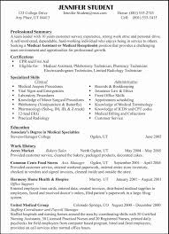 Resume Copy And Paste Template Compliant Visualize Inspirational