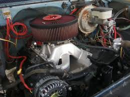 8.1L Gen 7 Question(s) - Pirate4x4.Com : 4x4 and Off-Road Forum