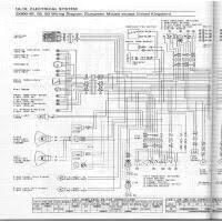 kawasaki zx9 wiring diagrams not lossing wiring diagram • diagrama kawasaki zx9r rh cmelectronica com ar 1994 kawasaki zx9r wiring diagram kawasaki zx9r c2 wiring diagram