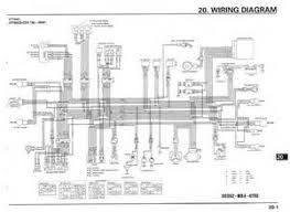 similiar 1988 honda shadow 1100 diagram keywords honda shadow vt 1100 wiring diagram further 1985 honda shadow 1100