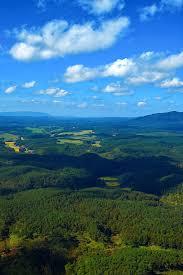 山間の田舎風景写真が全て無料のフリー素材 00176 Beiz Images